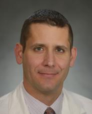 Adam D. Cohen, M.D.