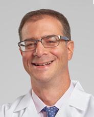 Daniel Morganstern, M.D.