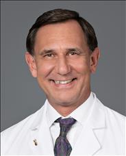 Guenther Koehne M.D., Ph.D.