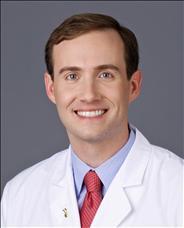 Matthew D. Hall
