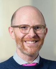 Jason A. Konner, M.D.