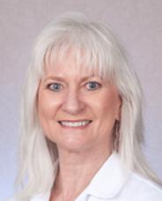 Kathy Jean Schilling, M.D.