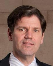 Paul Sabbatini, M.D.