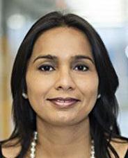 Ranju Gupta, M.D.