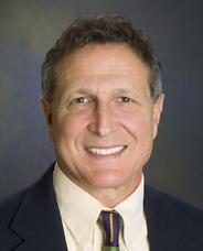 Robert Sackstein, M.D.