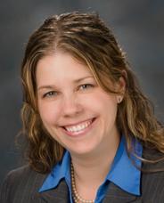 Shannon N. Westin, M.D., MPH