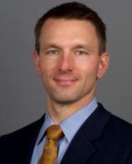 Scott G. Soltys
