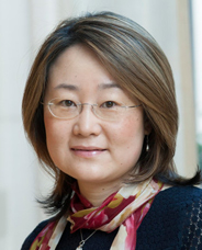Ting Bao, M.D.