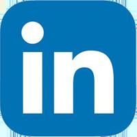 LinkedIn_IN_Icon_55px.jpg