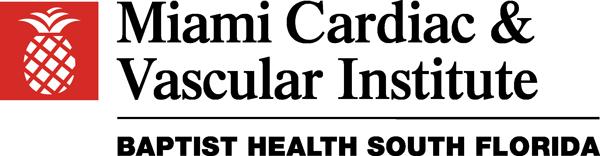 Miami Cardiac and Vascular Institute